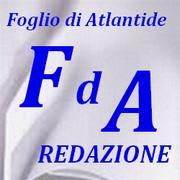 fda-fbprof3